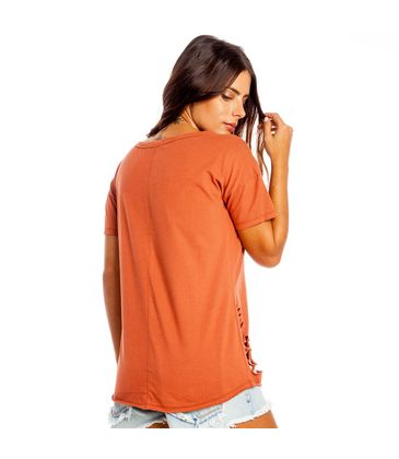 Camiseta-Manga-Curta-ROOTS-SURF-Feminino-Hang-Loose-73.85.0009.002.2