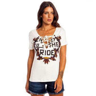 Camiseta-Manga-Curta-FLORAL-RIDE-Feminino-Hang-Loose-14.72.0405.001.1
