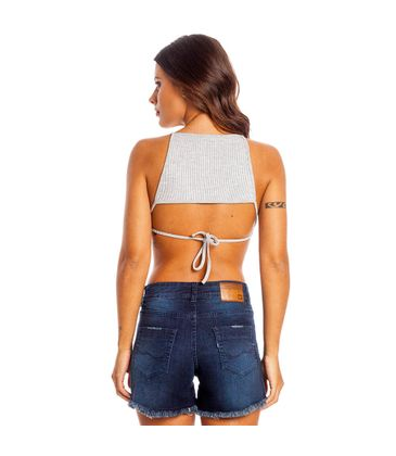 Top-BLANCHE-Feminino-Hang-Loose-73.74.0065.001.2