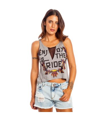 Camiseta-Regata-FLORAL-RIDE-Feminino-Hang-Loose-14.73.0386.001.1