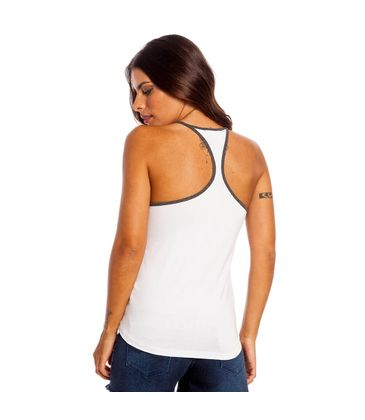 Camiseta-Regata-Alca-Fina-AUTHENTIC-Feminino-Hang-Loose-73.73.0858.001.2