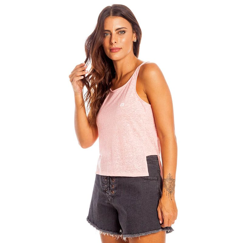 Camiseta-Regata-Basic-Rustique-Feminino-Hang-Loose-73.73.0860.001.1
