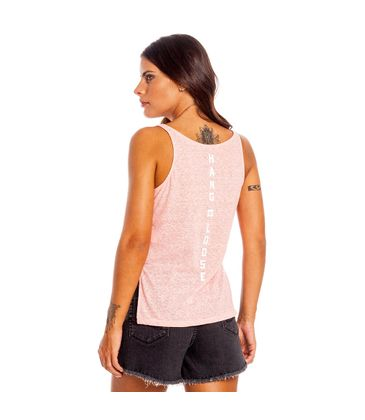 Camiseta-Regata-Basic-Rustique-Feminino-Hang-Loose-73.73.0860.001.2