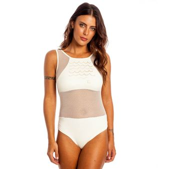 Body-Wave-Feminino-Hang-Loose-73.75.0018-001.1