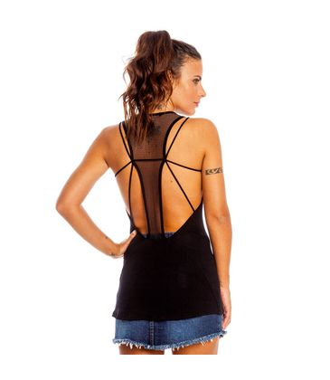 Camiseta-Regata-Lovely-Net-Feminino-Hang-Loose-73.73.0859.002.2