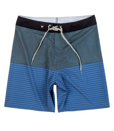 BOARDSHORTS-BLOCKREEFS-MASCULINO-HANG-LOOSE-60.01.1518.001.1