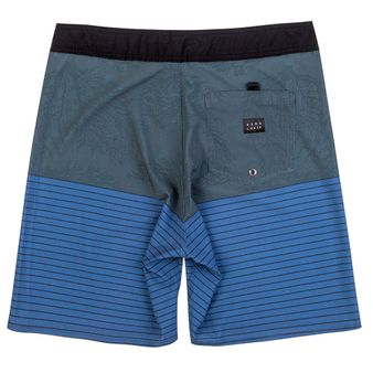 BOARDSHORTS-BLOCKREEFS-MASCULINO-HANG-LOOSE-60.01.1518.001.2