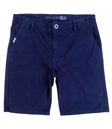 WALKSHORTS-PUNCH-MASCULINO-HANG-LOOSE-60.02.0462.005.1