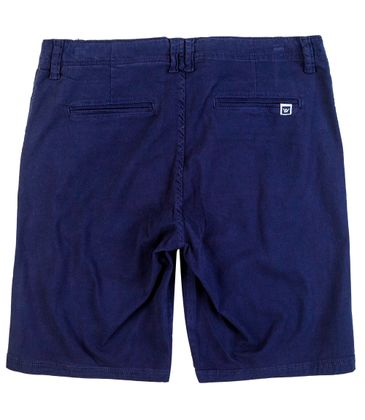 WALKSHORTS-PUNCH-MASCULINO-HANG-LOOSE-60.02.0462.005.2