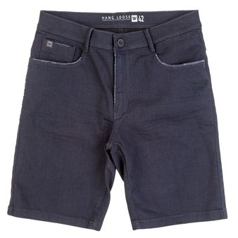 BERMUDA-JEANS-MARKED-MASCULINA-HANG-LOOSE-60.06.0207.306.1