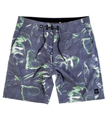 BOARD-HIBRIDA-WANNA-MASCULINA-HANG-LOOSE-60.07.0006.101.1