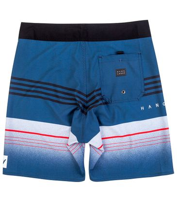BOARDSHORTS-CLOUD-MASCULINO-HANG-LOOSE-60.01.1520.001.2