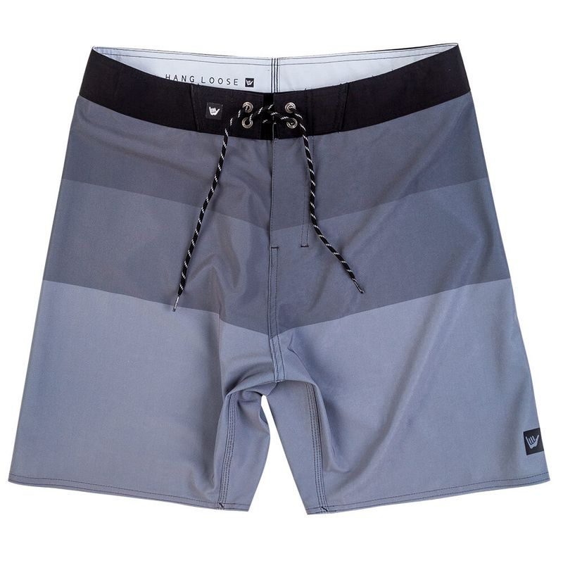BOARDSHORTS-OAHU-MASCULINO-HANG-LOOSE-60.01.1523.001.1