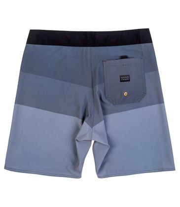 BOARDSHORTS-OAHU-MASCULINO-HANG-LOOSE-60.01.1523.001.2