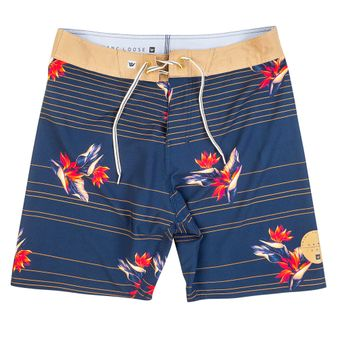 BOARDSHORTS-DROP-MASCULINO-HANG-LOOSE-60.01.1530.001.1