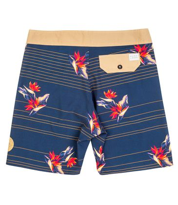 BOARDSHORTS-DROP-MASCULINO-HANG-LOOSE-60.01.1530.001.2