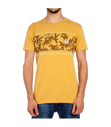 CAMISETA-SILK-Manga-Curta--CORNWALL-MASCULINA-Hang-Loose-61.11.2526.001.2