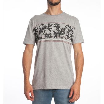 CAMISETA-SILK-Manga-Curta--CORNWALL-MASCULINA-Hang-Loose-61.11.2526.003.2