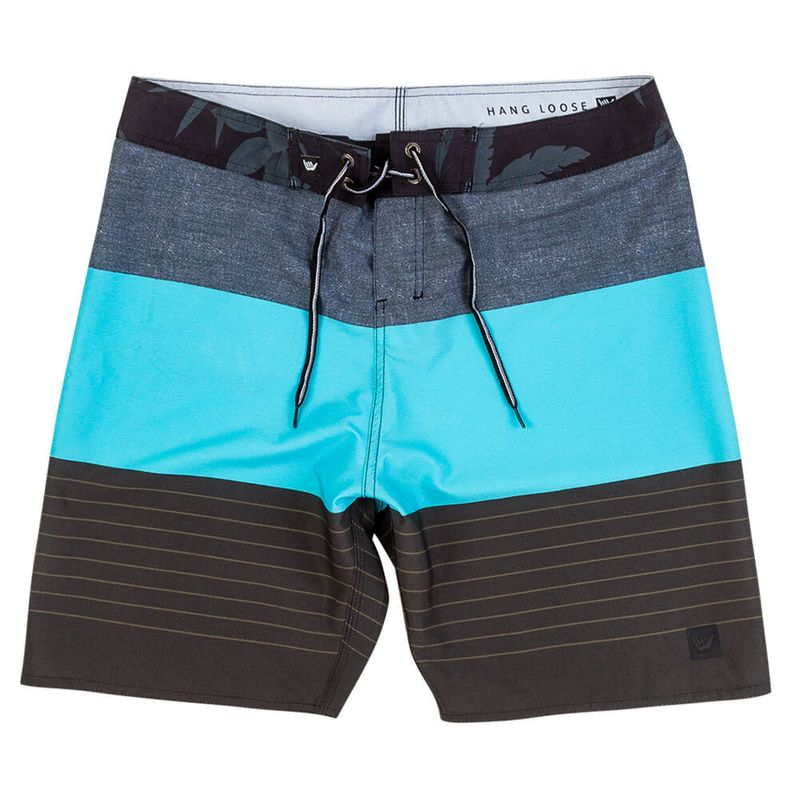 BOARDSHORTS-LEAVSTRIPE-MASCULINO-HANG-LOOSE-60.01.1524.001.1