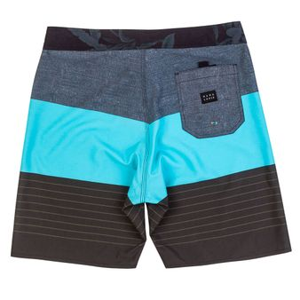 BOARDSHORTS-LEAVSTRIPE-MASCULINO-HANG-LOOSE-60.01.1524.001.2