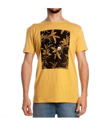 Camiseta-Silk-MANGA-CURTA-Leavsquare-Masculina-Hang-Loose-61.11.2548.003.2