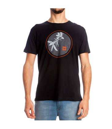 Camiseta-Silk-Manga-Curta-Oahu-Masculina-Hang-Loose-61.11.2554.001.2