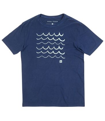 CAMISETA-ESPECIAL-MANGA-CURTA-WAVES-MASCULINA-HANG-LOOSE-61.14.1317.001.1