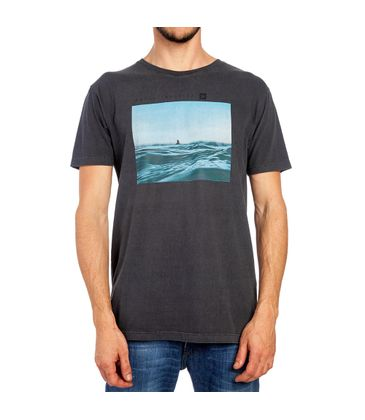 CAMISETA-ESPECIAL-MANGA-CURTA-PHOTO-MASCULINA-HANG-LOOSE-61.14.1319.001.2