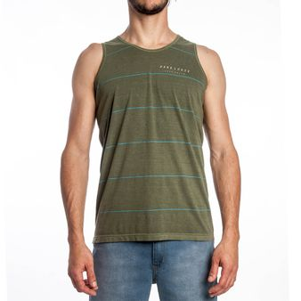 REGATA-ESPECIAL-THIN-MASCULINA-Hang-Loose-61.24.0033.001.2