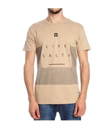 Camiseta-Silk-Manga-Curta-Block-Masculina-Hang-Loose-61.11.2496.001.2