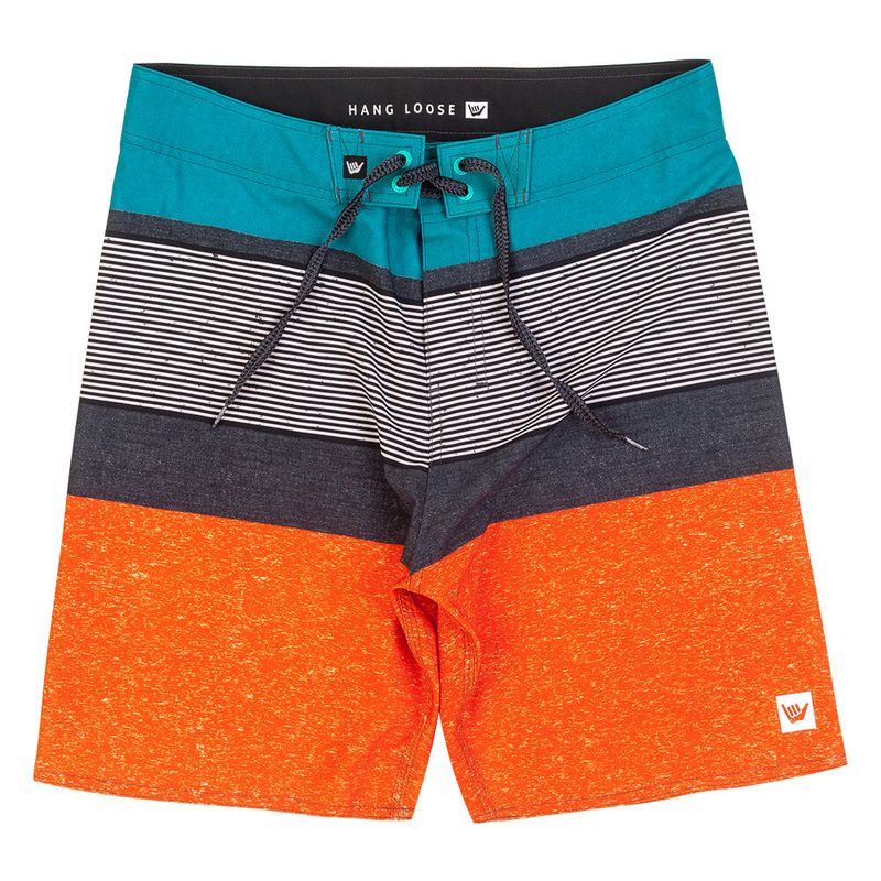 BOARDSHORTS-STRIPE--MASCULINO-Hang-Loose--60.01.1515.002.1