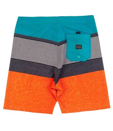 BOARDSHORTS-STRIPE--MASCULINO-Hang-Loose--60.01.1515.002.2