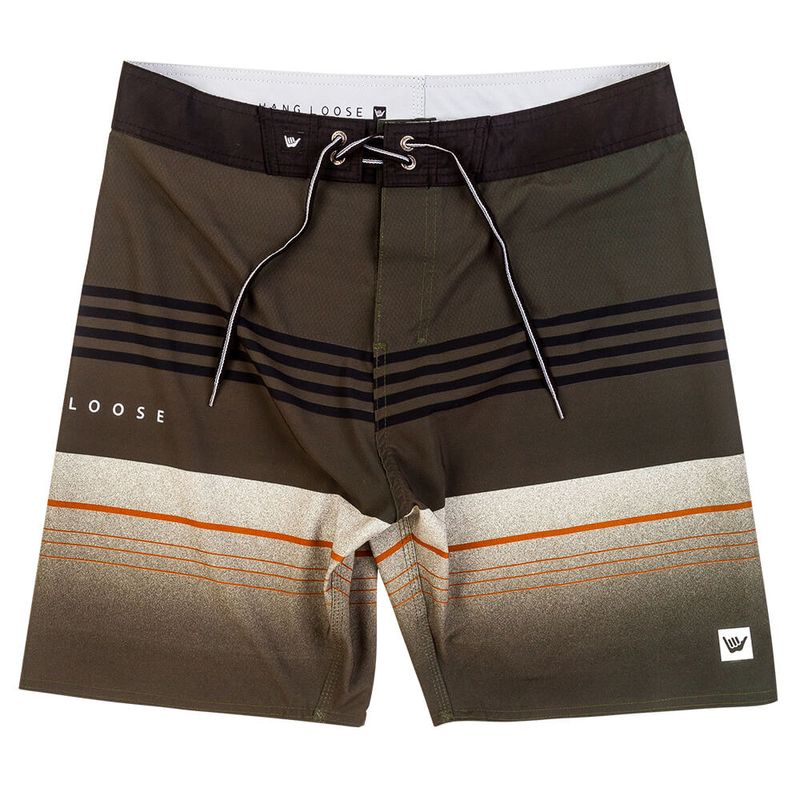 BOARDSHORTS-CLOUD-MASCULINO-HANG-LOOSE-60.01.1520.002.1