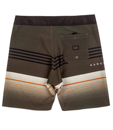 BOARDSHORTS-CLOUD-MASCULINO-HANG-LOOSE-60.01.1520.002.2
