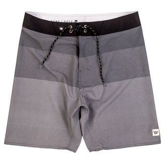 BOARDSHORTS-OAHU-MASCULINO-HANG-LOOSE-60.01.1523.002.1