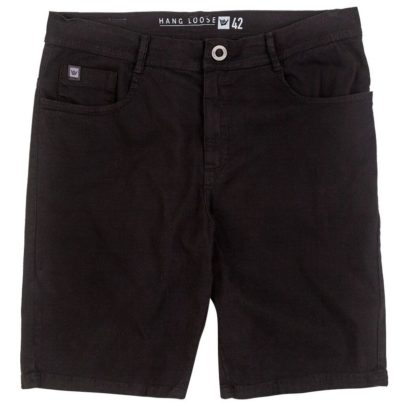 WALKSHORTS-TYPO-MASCULINO-HANG-LOOSE-60.02.0459.002.1