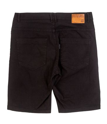 WALKSHORTS-TYPO-MASCULINO-HANG-LOOSE-60.02.0459.002.2