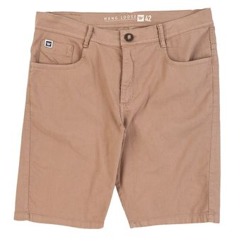 WALKSHORTS-TYPO-MASCULINO-HANG-LOOSE-60.02.0459.005.1
