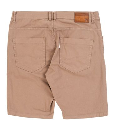 WALKSHORTS-TYPO-MASCULINO-HANG-LOOSE-60.02.0459.005.2