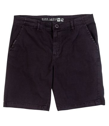 WALKSHORTS-PUNCH-MASCULINO-HANG-LOOSE-60.02.0462.001.1