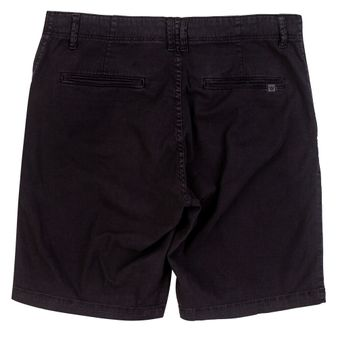WALKSHORTS-PUNCH-MASCULINO-HANG-LOOSE-60.02.0462.001.2