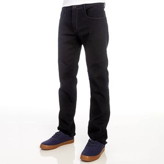 CALCA-JEANS-MARKED-MASCULINA-63.33.0603.306.1