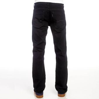 CALCA-JEANS-MARKED-MASCULINA-63.33.0603.3062