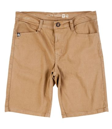 WALKSHORTS-BAY-MASCULINO-HANG-LOOSE-60.02.0460.006.1