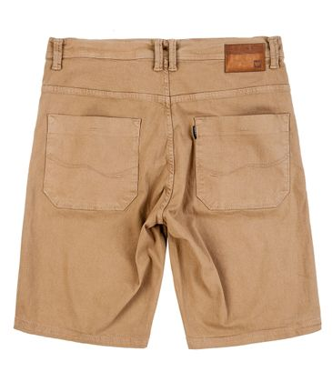 WALKSHORTS-BAY-MASCULINO-HANG-LOOSE-60.02.0460.006.2