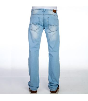 CALCA-JEANS-REEFS-MASCULINO-HANG-LOOSE-63.33.0598.001.2