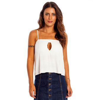 BLUSA-METALIC-STRIPE-FEMININO-HANG-LOOSE-73.73.0870.001.1