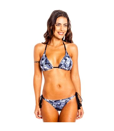 BIQUINI-BELIZE-FEMININO-HANG-LOOSE-66.55.0356.001.1