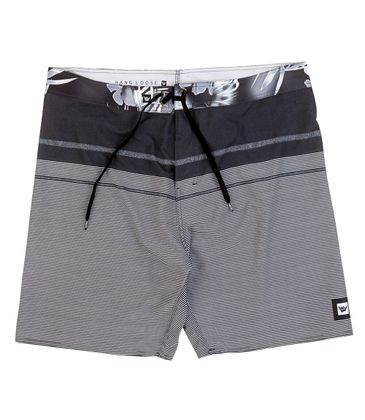 BOARDSHORTS-ARMYFLOWER-MASCULINO-HANG-LOOSE-60.01.1522.002.1