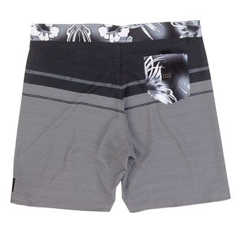 BOARDSHORTS-ARMYFLOWER-MASCULINO-HANG-LOOSE-60.01.1522.002.2